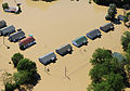 FEMA - 43942 - Aerial of flooding in Tennessee.jpg