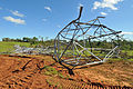 FEMA - 44339 - A damaged high tension line tower in Oklahoma.jpg