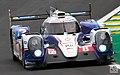 FIA-WEC - 2014 (15762905079).jpg