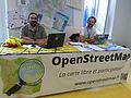 FIG 2015-OpenStreetMap.jpg
