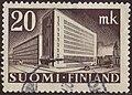 FIN 1945 MiNr0318 pm B002.jpg