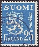 FIN 1952 MiNr0405 pm B002.jpg