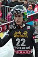 FIS Ski Jumping World Cup 2014 - Engelberg - 20141220 - Jurij Tepes 2.jpg