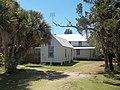 FL Orchid Island Honest Johns Fish Camp old house03.jpg