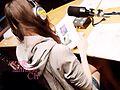 FM大阪で偶にMCを勤めている女性。-名前は池田由美さん-普段はアパレルで働いている。-現在はNYのFITに勤務。-期待の新人。 2014-02-06 23-24.jpg