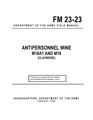 FM-23-23-Antipersonnel-Mine-M18A1-and-M18-Claymore.pdf