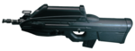FN F2000.png