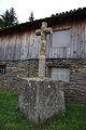 FR48 Le Bleymard Croix des missions 00.JPG