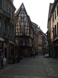 FR Colmar 20080828 024.jpg