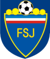 FR Yugoslavia soccer badge.png