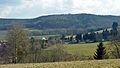 FTL-Poisenwald.jpg