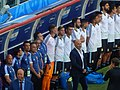 FWC 2018 - Group D - ARG v ISL - Photo 043.jpg