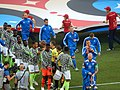 FWC 2018 - Group D - NGA v ISL - Photo 63.jpg