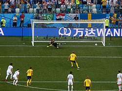 Sveriges herrlandslag i fotboll – Wikipedia e576053b7cc63