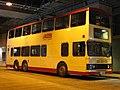 FY8389 - Flickr - megabus13601.jpg