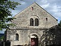 Façade église Clefmont.jpg