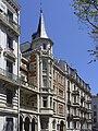 Façade palais mimard Saint Etienne Vue 4.jpg