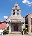 Fabas (Tarn-et-Garonne) - Eglise.jpg