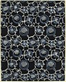 Fabric Design with Blue Flowers MET 1984.1176.8.jpg