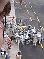 Fale F1 Monza 2004 115.jpg