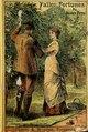 Fallen fortunes - a novel (IA fallenfortunesno00paynrich).pdf