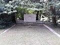 Familiengrab Architekt August Exter.jpg