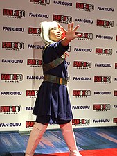 Fan Expo 2019 cosplay (20).jpg