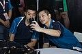 Fan Zhendong Xu Xin STIGA event WTTC2016 2.jpeg