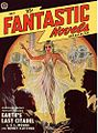 Fantastic Novels cover July 1950.JPG
