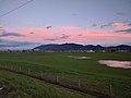 Farm fields at sunset - panoramio.jpg