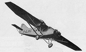Farman F.300 L'Aerophile Salon 1932.jpg