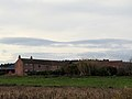 Farmbuildings West Of Church Of St Giles, Piper Lane, Carburton (1).jpg
