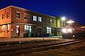 FarnhamCPRstation.jpg