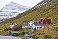 Faroe Islands, Borđoy, Ánir (1).jpg