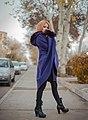 Fashion Iranian Girl 1.jpg
