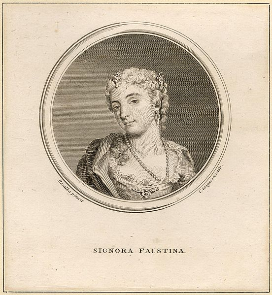 File:Faustina Bordoni (Charles Grignion after Rosalba Carriera).jpg