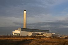 Fawley Power Station 2012.JPG