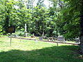 Fayetteville Confederate Cemetery 002.jpg