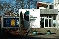 FeG-Karlsruhe.jpg