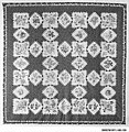 Feathered Star pattern quilt with chintz appliques MET 200579.jpg