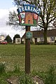 Feering village sign - geograph.org.uk - 1142875.jpg