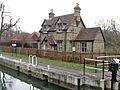 Feides Weir Lock.JPG