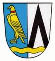 Feldkirchen-Westerham Wappen.png