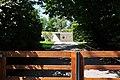 Feldmeilen - Wohnhaus, sogenanntes Breuer Lakehouse, Im Hausacher 35 2011-08-23 14-35-32.jpg