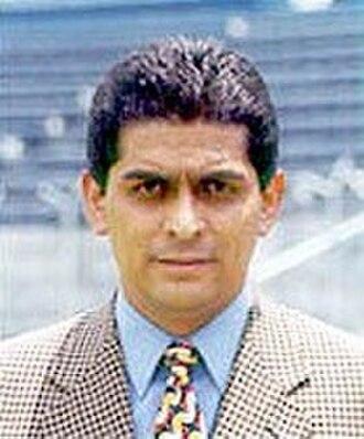 Felipe Ramos - Felipe Ramos