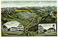 Felle Eglofstal 1925.jpg