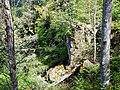 Felsen neben dem Orgelfelsen - panoramio.jpg