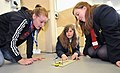 Female engineers in school.jpg
