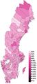 Feministiskt Initativ EP-valet 2014.png