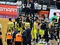 Fenerbahçe Men's Basketball vs Sakarya Büyüksehir Belediyespor TSL 20180523 (10).jpg